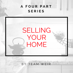 Are You Considering Selling Your Home This Year?