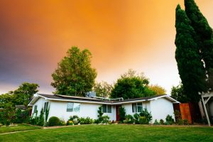 8 Mistakes That Could Screw Up Your Home Sale