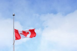 Canadian Armed Forces Relocation Program Changes Effective Now