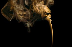 Smoking at Home Reduces Property Values!