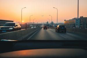 Highway 407 Tolls Increasing